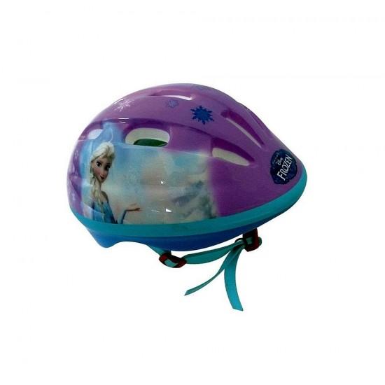 Casca de protectie Frozen - D`Arpeje