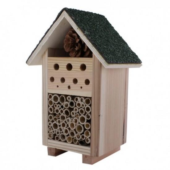 Hotel pentru insecte