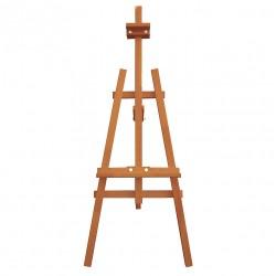 Sevalet din lemn 180 cm