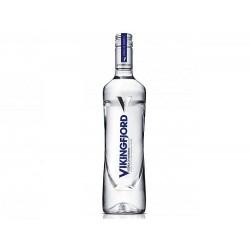 Vodka norvegiana Vikingfjord - 70 cl