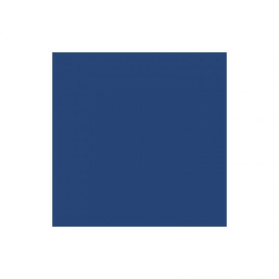 Vopsea textila SoSoft - Albastru 29 ml