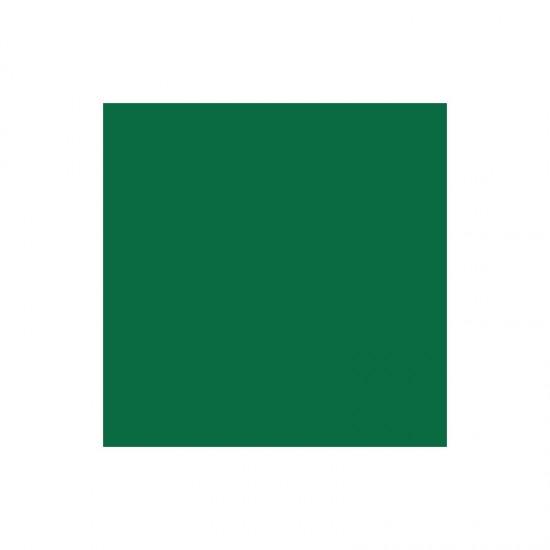 Vopsea textila SoSoft - Verde 29 ml