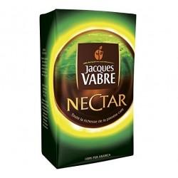 Cafea macinata Jacques Vabre Nectar - 250 gr