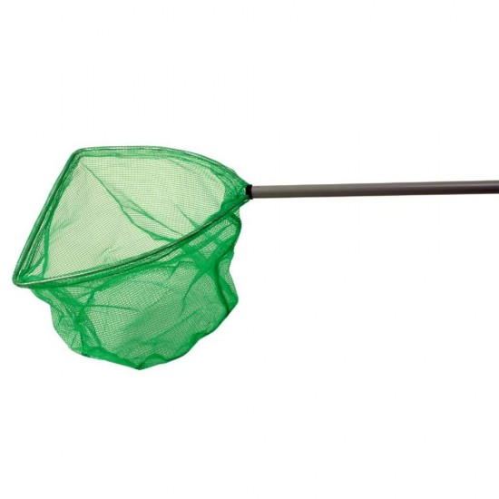 Minciog triunghiular 30 x 30 x 30 cm, lungime 120 cm - Game On Fishing
