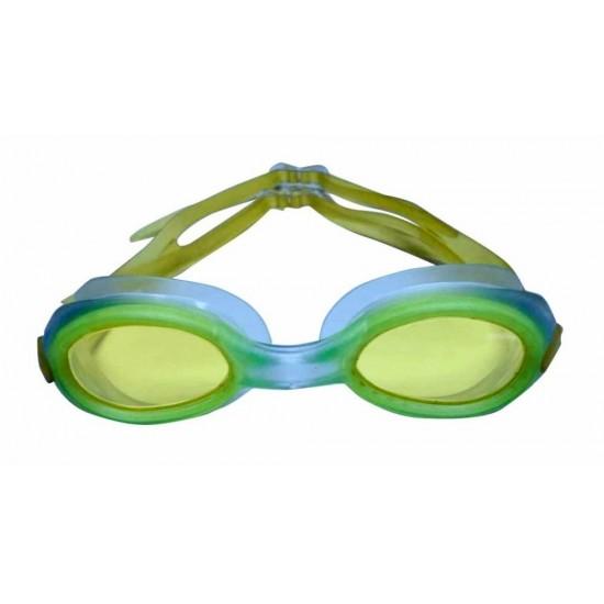 Ochelari inot copii Junior Pro****, Unisex - SportX