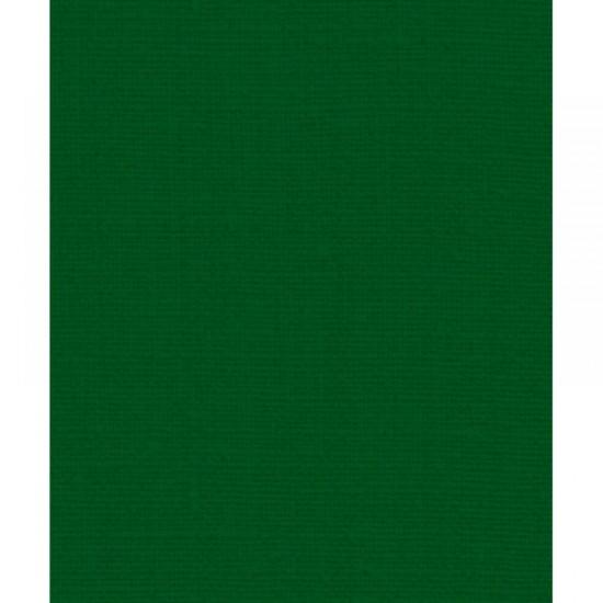 Vopsea textila Fabric Creations - Verde 59 ml