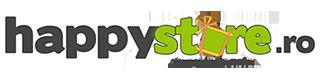 HappyStore.ro - Cumparaturi Cu Stil, Cadouri Pentru Toate Varstele!