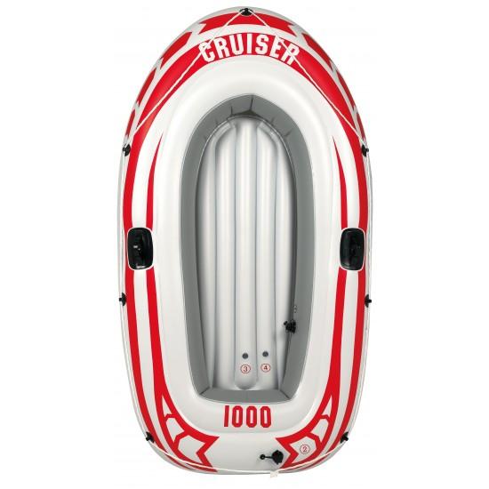 Barca gonflabila Cruiser 185 cm - Summertime