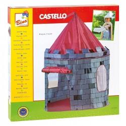Cort de joaca - Castel - Bino