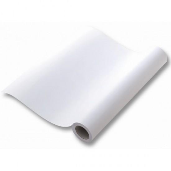 Tabla de scris 2 in 1, rezerva rola hartie - 27 cm latime, 15 m lungime