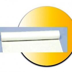 Tabla de scris 2 in 1, rezerva rola hartie - 35 cm latime, 20 m lungime