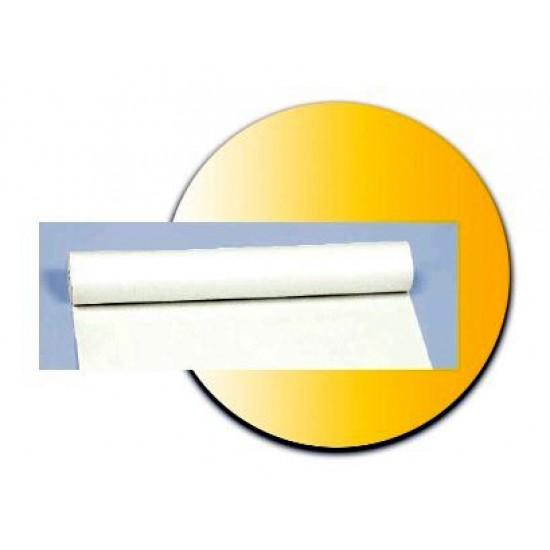 Tabla de scris 2 in 1, rezerva rola hartie - 35 cm latime, 15 m lungime